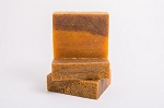 Champaka Handmade Soap Bar