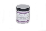 Lavender Foaming Bath Salt 8 oz Retail Ready