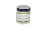 Lemongrass Foaming Bath Salt 8 oz Retail Ready