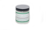 Eucalyptus Spearmint Foaming Bath Salt 8 oz Retail Ready
