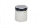 Tobacco Flower Foaming Bath Salt 8 oz Retail Ready
