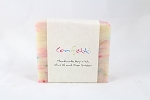 Confetti Soap Bar