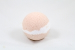Sweet Strawberry Bath Bomb