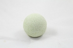 Peppermint Tea Tree Bath Bomb 4.5 oz  - All Natural