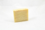 Coconut Margarita Soap Bar