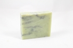 Agave Berry Soap Bar