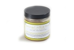 Oatmeal Milk and Honey Sugar Scrub with Fair Trade Organic Sugar Retail Label 10 oz