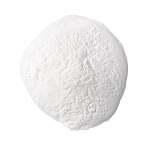 Wholesale Body Powder (Corn Free, Non GMO) Bulk 16 oz