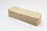 Tea Tree Soap Loaf