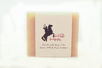 Wild West Goat Milk Soap  Bar 90 bar minimum