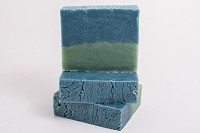 Ocean Reef Soap Bar