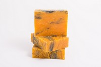 Acai Papaya Soap Bar