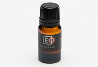 Bergamot Essential Oil 10 ml Retail Ready