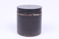 Coffee Scrub - Simply Coffee