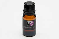 Frankincense Essential Oil 10 ml Retail Ready
