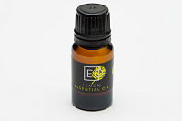 Lemon Essential Oil 10 ml Retail Ready