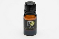 Lemongrass Essential Oil 10 ml Retail Ready