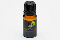 Lime Essential Oil 10 ml Retail Ready
