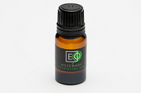 Rosemary Essential Oil 10 ml Retail Ready