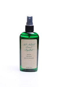 Wholesale Natural Insect Repellent (spray)